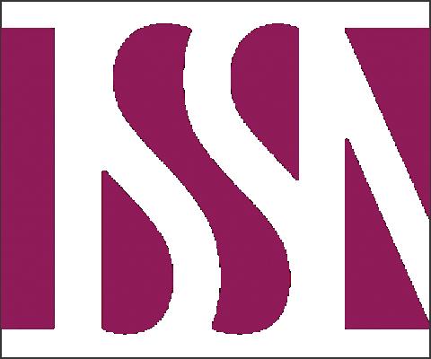 Bantuan Penerbitan ISSN
