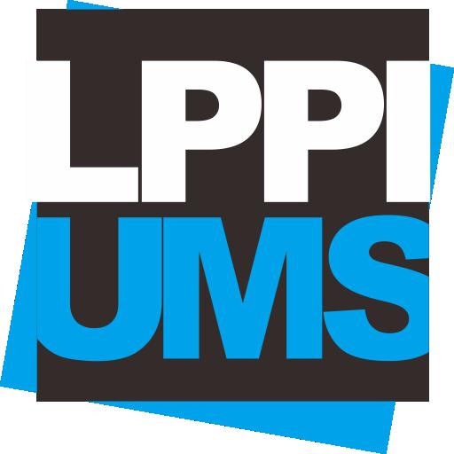 LPPI UMS